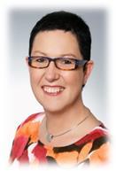 Karin Schulte, Sekretariat