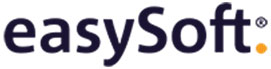 easySoft GmbH