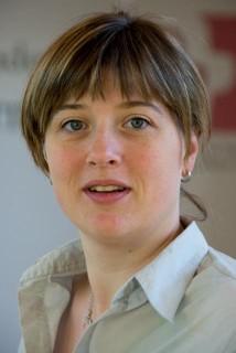 Monika Goesmann